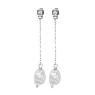 Hultquist Christabel Earrings 04407S